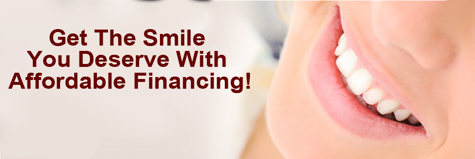 Tooth Extraction Financing